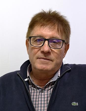 Miquel Escrivà Gregori