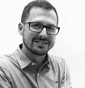 Jose Pons professor saxo